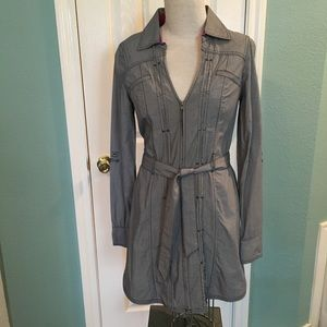 Dress by Guess Jeans , Medium